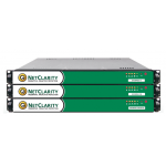NetClarity Appliance